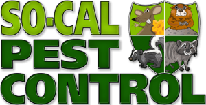 Socal-Pest-Logo-for-Web