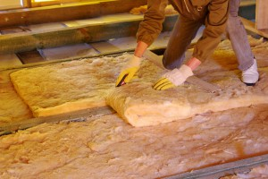 santa-barbara-pest-control-attic-insulation-removal-and-replacement